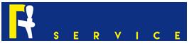 Refricell service srl - Impianti di spillatura